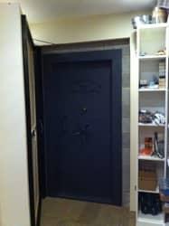 Custom secret room by Girard Builders