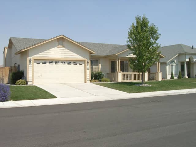 Girard Builders Custom Home Gallery