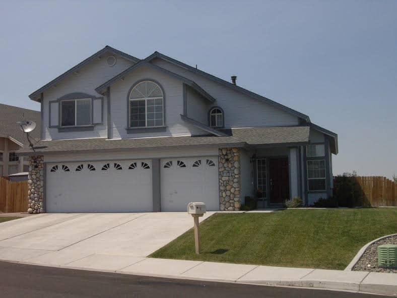 General Contractor Builder Grants Pass