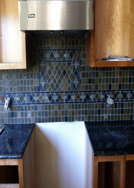 Kitchen Remodeling Services, General Contractor In Medford