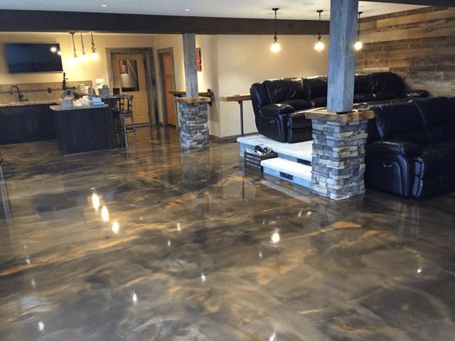 Medford General Contractor Remodeling Serivces