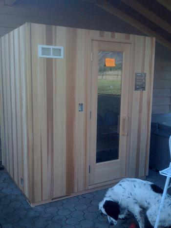 Outdoor Living Design & Construction Services